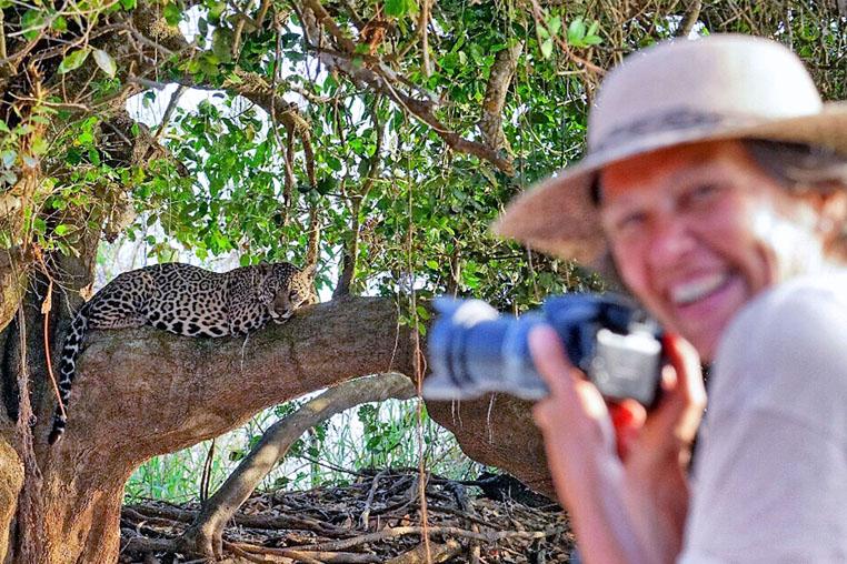 fotoreise-pantanal-fotosafari-brasilien-003