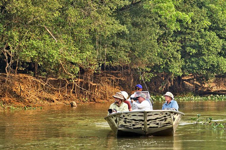 fotoreise-pantanal-fotosafari-brasilien-035