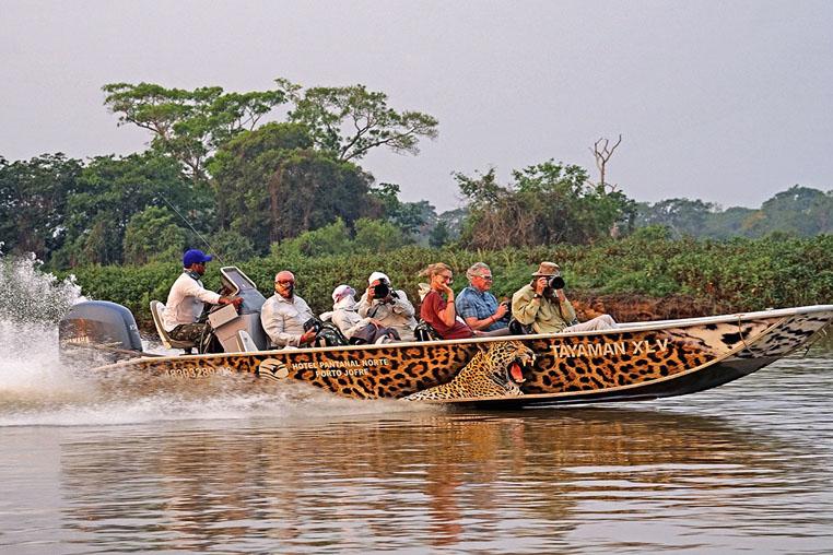 fotoreise-pantanal-fotosafari-brasilien-006