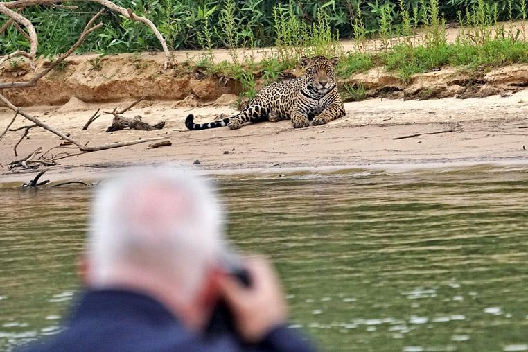 fotoreise-pantanal-fotosafari-brasilien-009