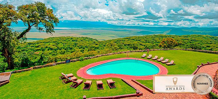 Fotosafari-Tansania-Ngorongoro-Sopa-Fotoreise_00