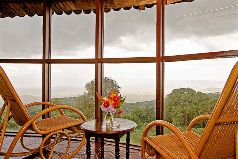 Fotosafari-Tansania-Ngorongoro-Sopa-Fotoreise_13