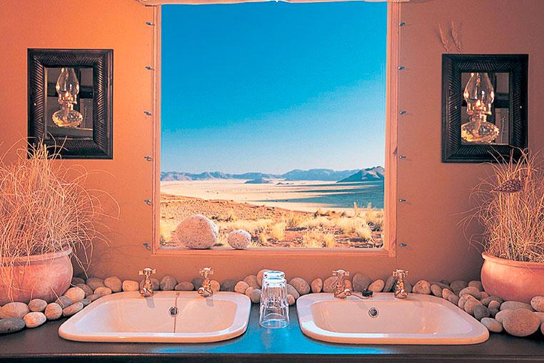 Fotosafari-Wolwedans-Dune-Lodge-Fotoreise-Namibia-01