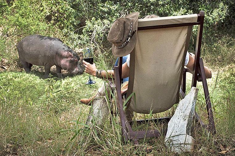 fotoreise-kenia-fotosafari-afrika-052