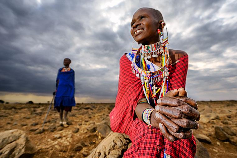 fotoreise-kenia-fotosafari-afrika-025