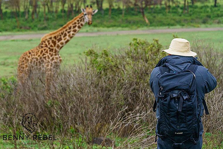 Fotosafari_Afrika_Fotoreise_Nord_Kenia_39