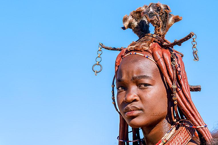 Fotosafari_Afrika_Fotoreise_Nord_Namibia_22