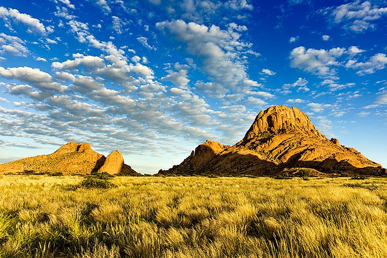 Fotosafari_Afrika_Fotoreise_Nord_Namibia_35