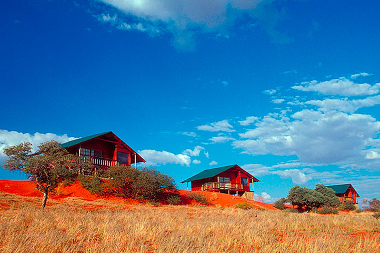 Fotosafari_Bagatelle_Kalahari_Fotoreise_Namibia_02