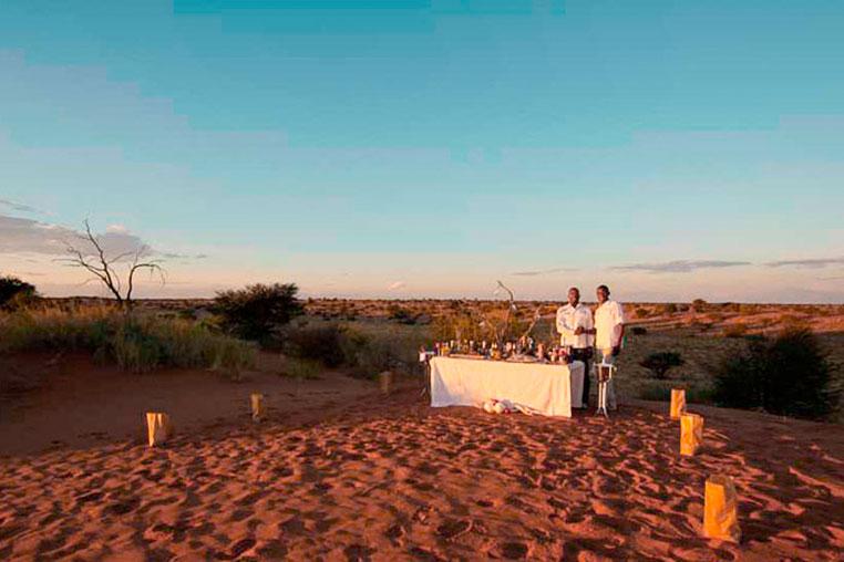 Fotosafari_Bagatelle_Kalahari_Fotoreise_Namibia_22