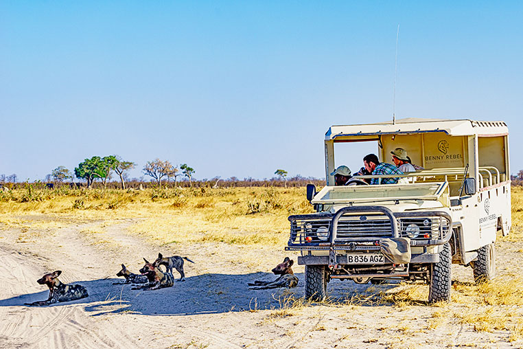 Fotosafari_Botswana_Fotoreise_Vic-Falls_06