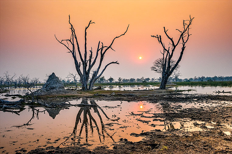 Fotosafari_Botswana_Fotoreise_Vic-Falls_07