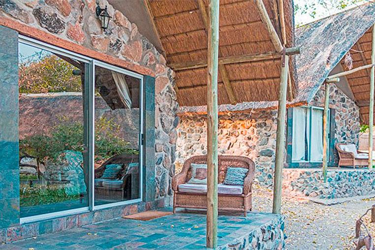 Fotosafari_Botswana_Fotoreise_Vic-Falls_24