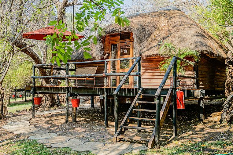 Fotosafari_Botswana_Fotoreise_Vic-Falls_29