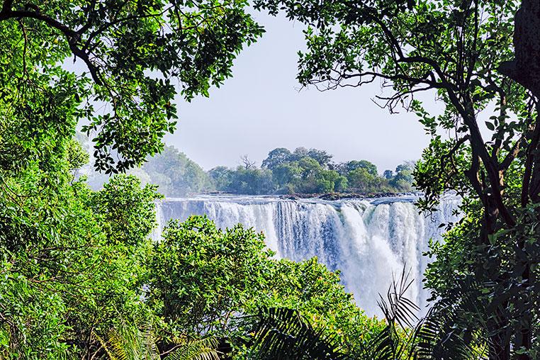 Fotosafari_Botswana_Fotoreise_Vic-Falls_32