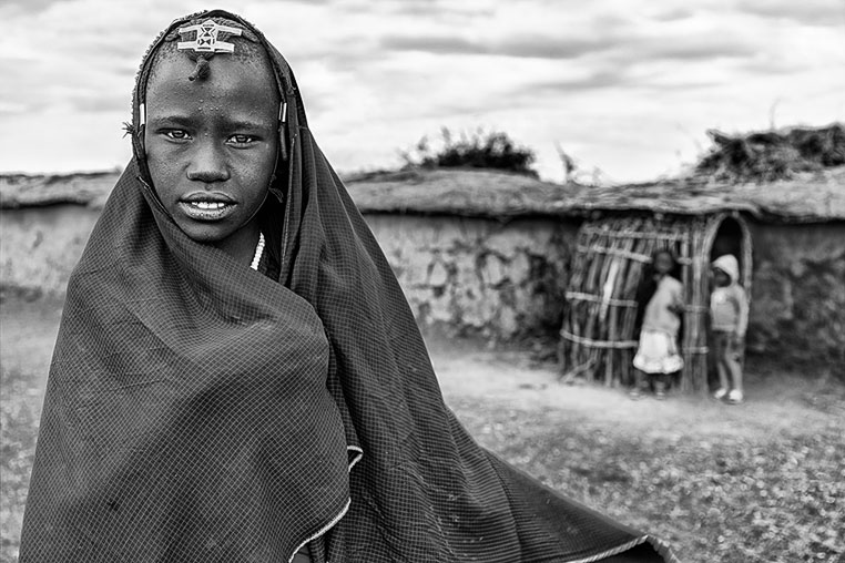 fotoreise-kenia-fotosafari-afrika-045