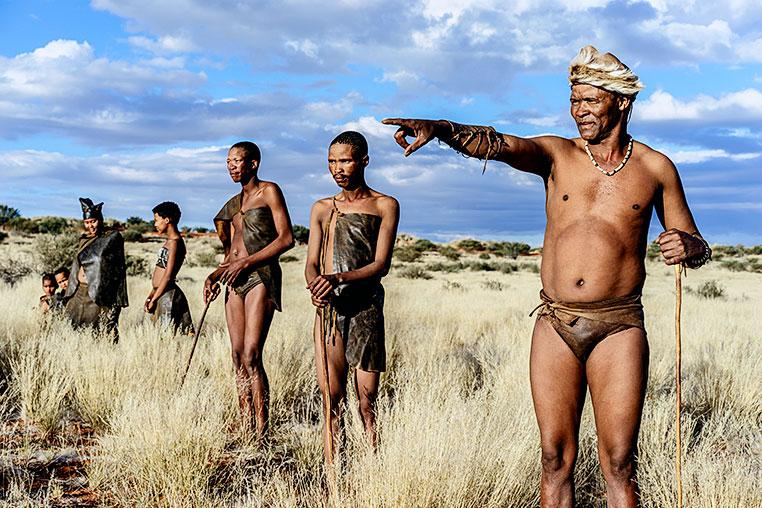 Fotosafari_Namibia_Fotoreise_Sueden_Afrika_05