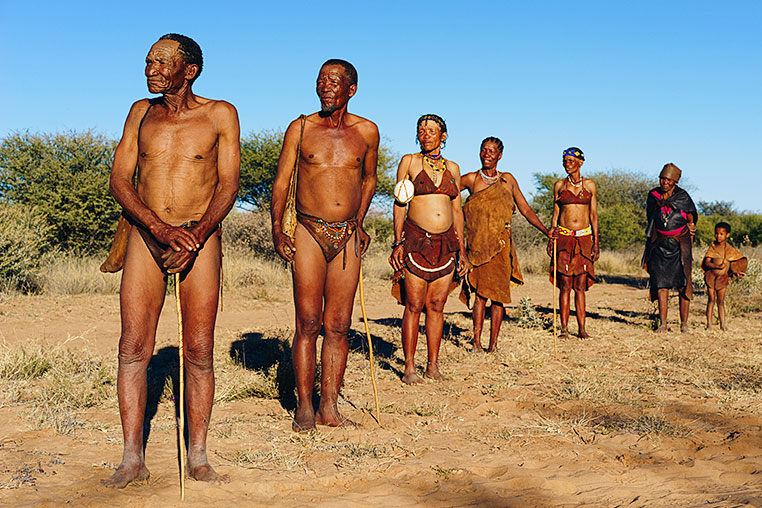 Fotosafari_Namibia_Fotoreise_Sueden_Afrika_06