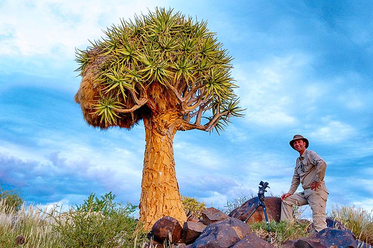Fotosafari_Namibia_Fotoreise_Sueden_Afrika_07