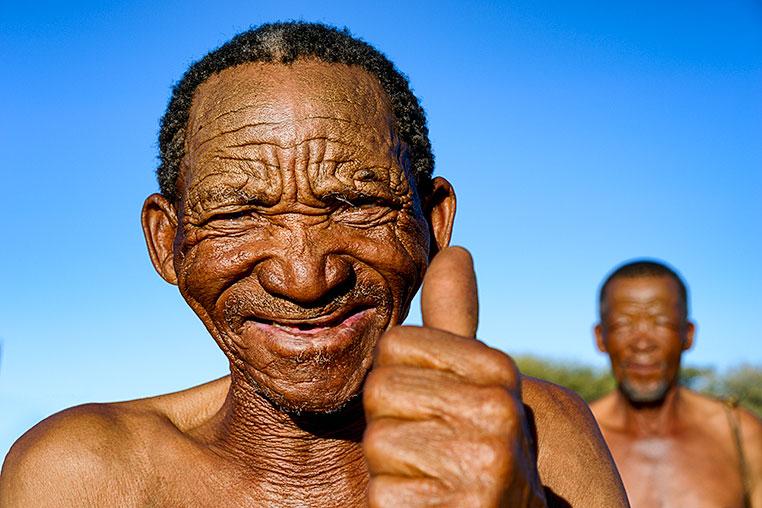 Fotosafari_Namibia_Fotoreise_Sueden_Afrika_08