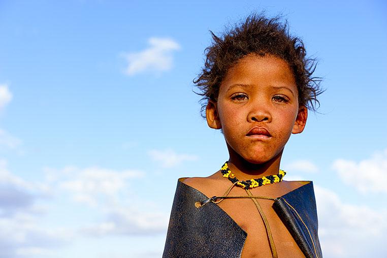Fotosafari_Namibia_Fotoreise_Sueden_Afrika_09