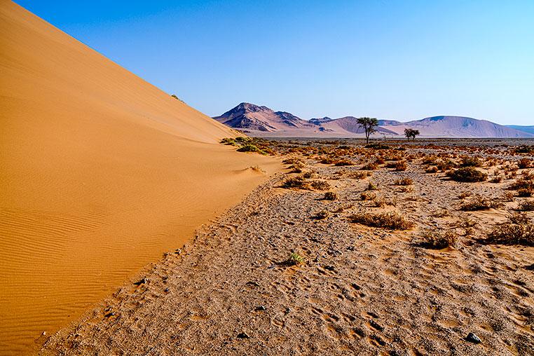 Fotosafari_Namibia_Fotoreise_Sueden_Afrika_15