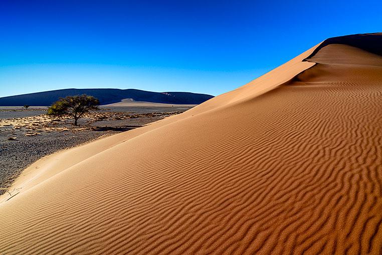 Fotosafari_Namibia_Fotoreise_Sueden_Afrika_36