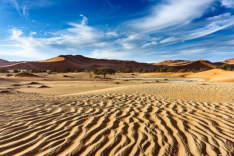 Fotosafari_Namibia_Fotoreise_Sueden_Afrika_37