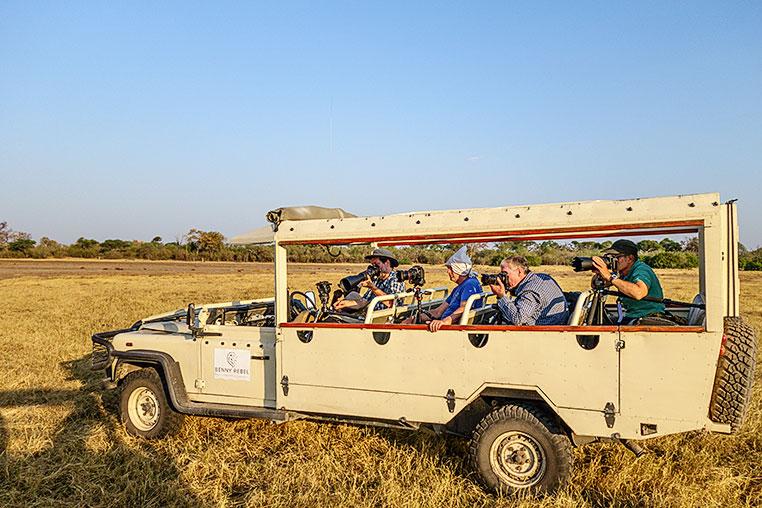 Fotosafari_Simbabwe_Fotoreise_Botswana_44