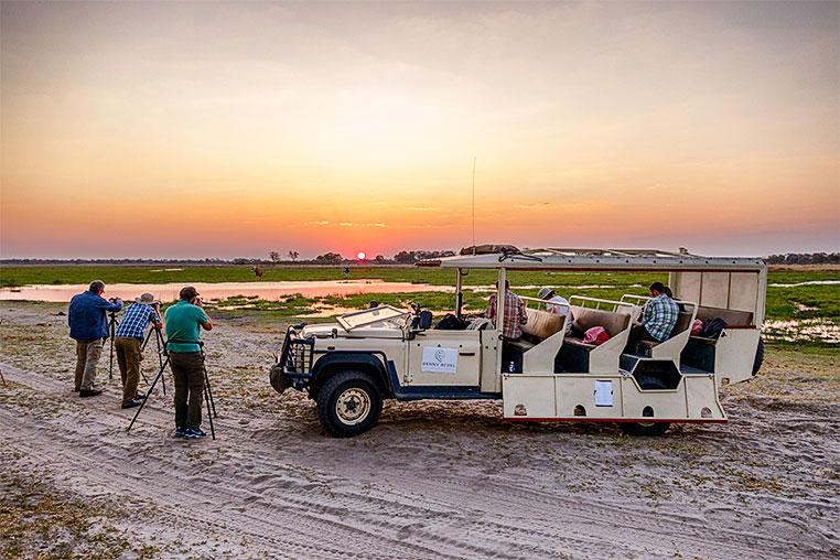 Fotosafari_Simbabwe_Fotoreise_Botswana_45