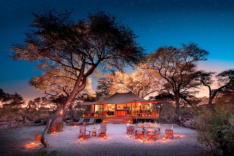 Fotosafari_Simbabwe_Fotoreise_Somalisa_expedition_35