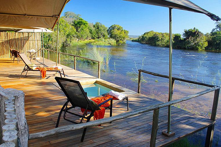 Fotosafari_Simbabwe_Fotoreise_Zambezi_Sands_01
