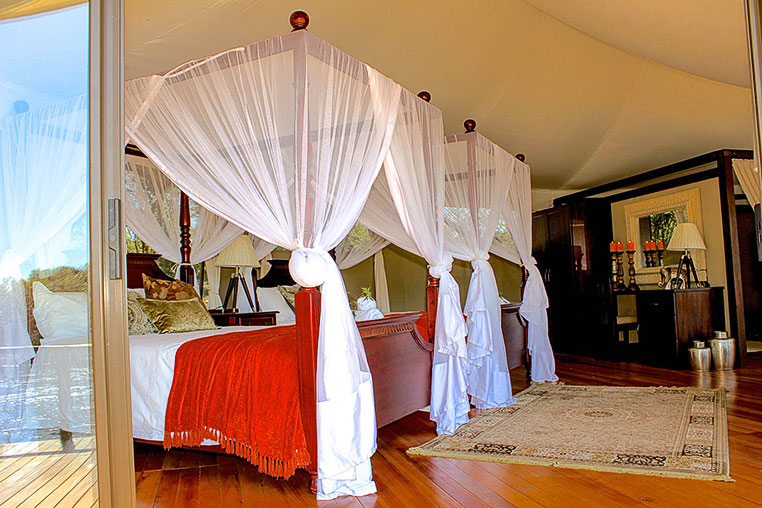 Fotosafari_Simbabwe_Fotoreise_Zambezi_Sands_02