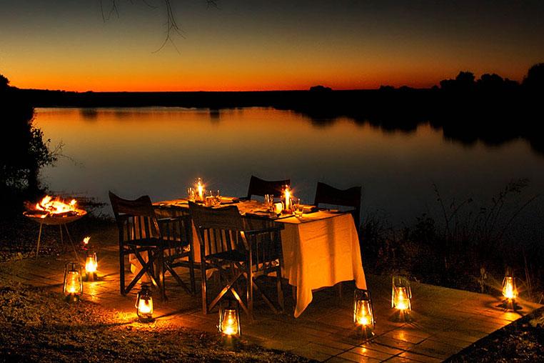 Fotosafari_Simbabwe_Fotoreise_Zambezi_Sands_06