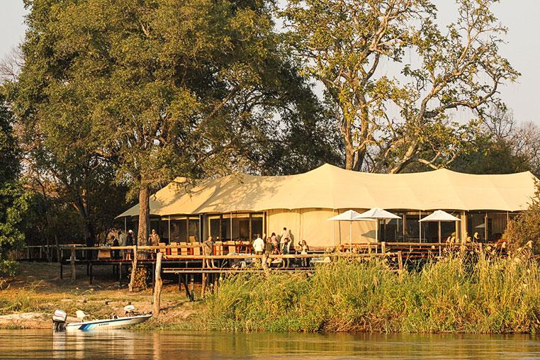 Fotosafari_Simbabwe_Fotoreise_Zambezi_Sands_12