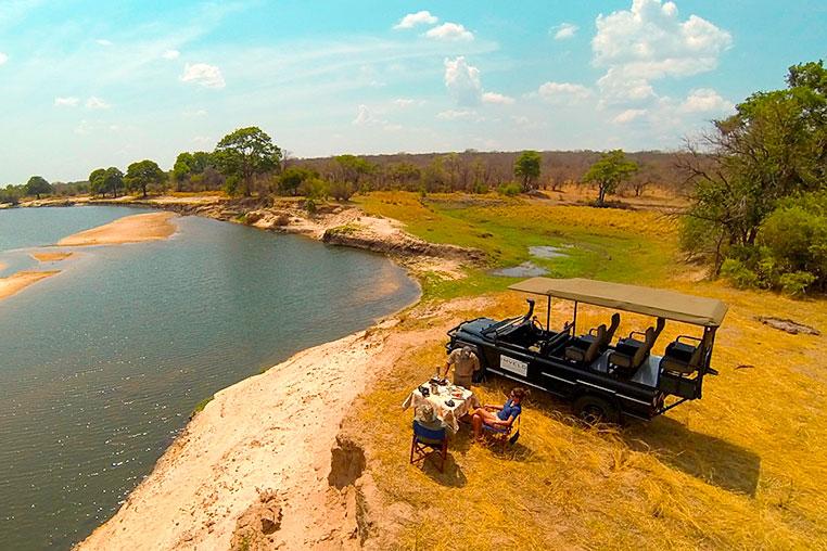 Fotosafari_Simbabwe_Fotoreise_Zambezi_Sands_13
