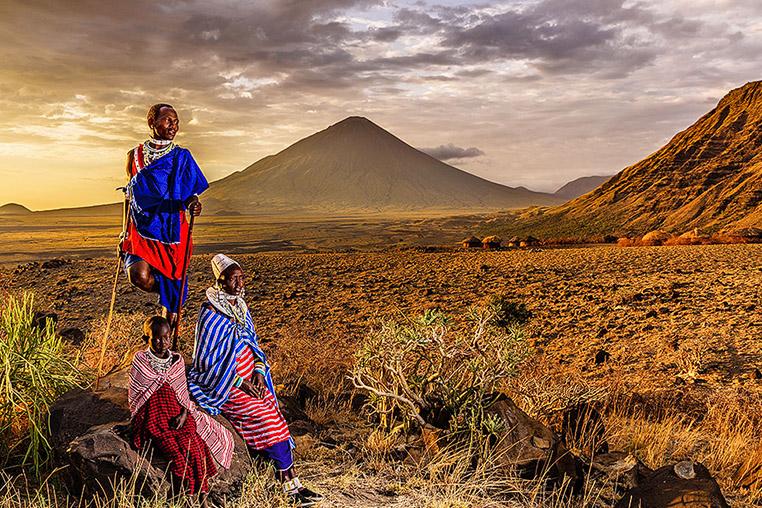 Fotosafari_Tansania_Fotoreise_Afrika_07