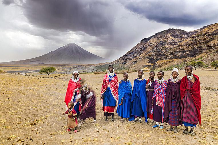 Fotosafari_Tansania_Fotoreise_Afrika_08