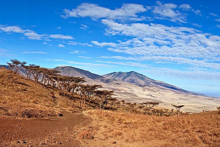 Fotosafari_Tansania_Fotoreise_Afrika_10