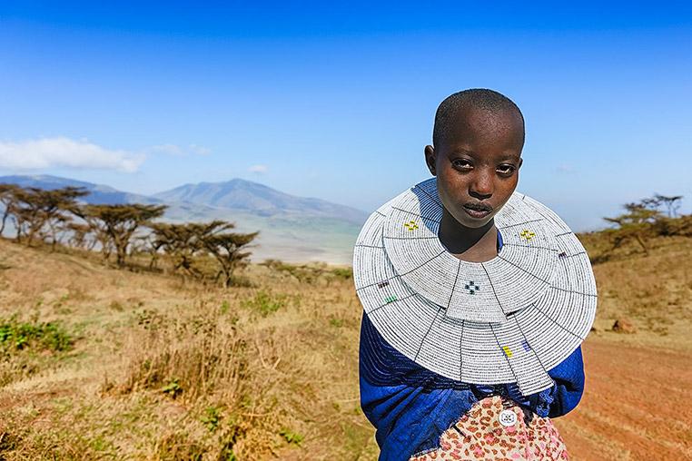 Fotosafari_Tansania_Fotoreise_Afrika_21