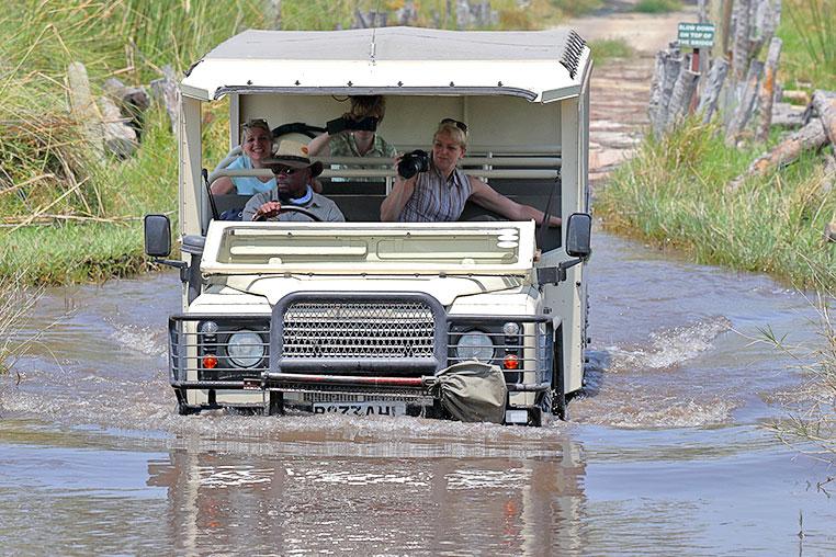 Fotosafari-Botswana-Fotoreise-Bushways_02