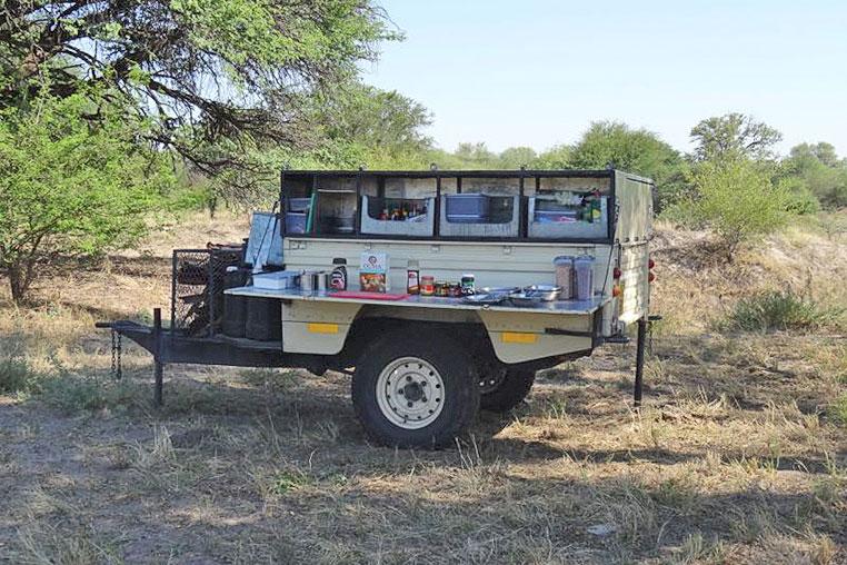 Fotosafari-Botswana-Fotoreise-Bushways_08