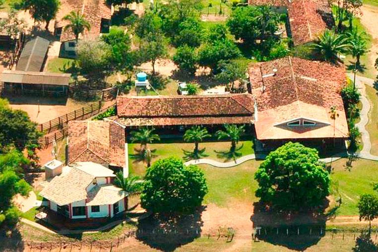 fotoreise-pantanal-fotosafari-brasilien-054