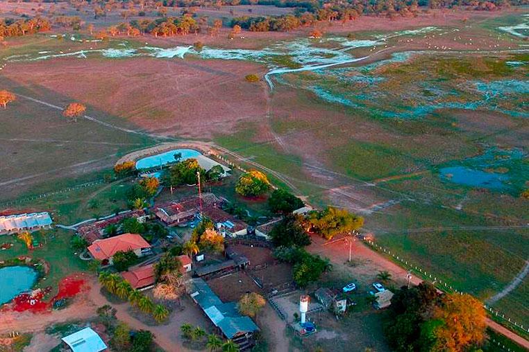 fotoreise-pantanal-fotosafari-brasilien-056