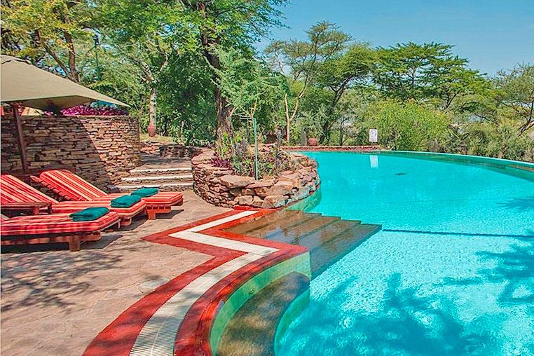 Serengeti-Serena-Lodge-Fotosafari-Fotoreise-Tansania-02