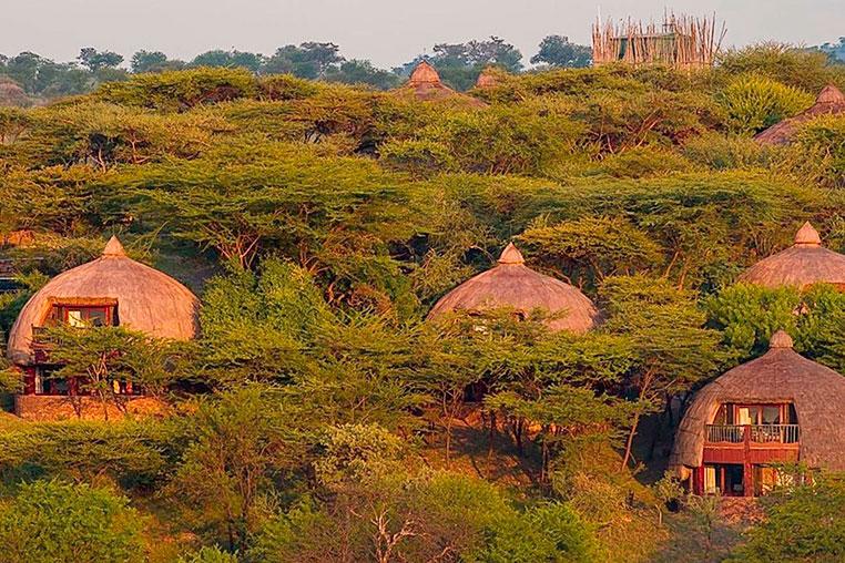 Serengeti-Serena-Lodge-Fotosafari-Fotoreise-Tansania-03