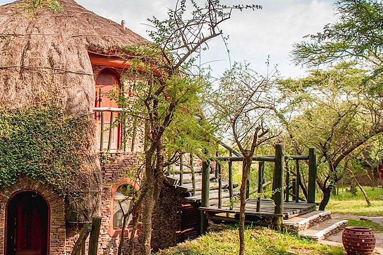 Serengeti-Serena-Lodge-Fotosafari-Fotoreise-Tansania-05