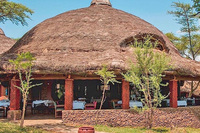 Serengeti-Serena-Lodge-Fotosafari-Fotoreise-Tansania-08