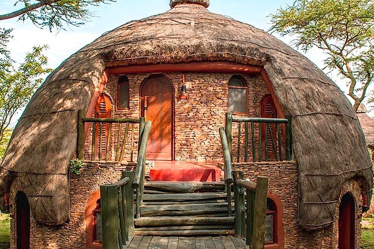 Serengeti-Serena-Lodge-Fotosafari-Fotoreise-Tansania-09