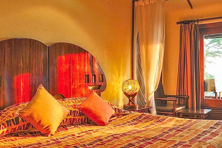 Serengeti-Serena-Lodge-Fotosafari-Fotoreise-Tansania-12